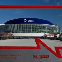 o2 - World