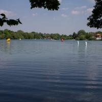 Ratzersdorfer See