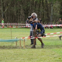 x-cross-run-2014-22