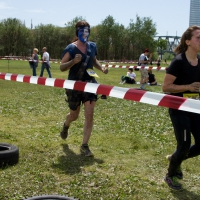 x-cross-run-2014-43
