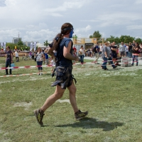 x-cross-run-2014-48