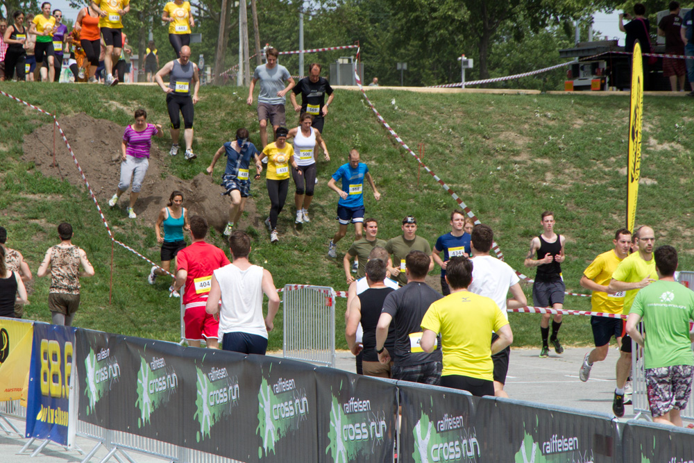 x-cross-run-2014-03