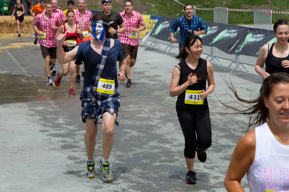x-cross-run-2014-09