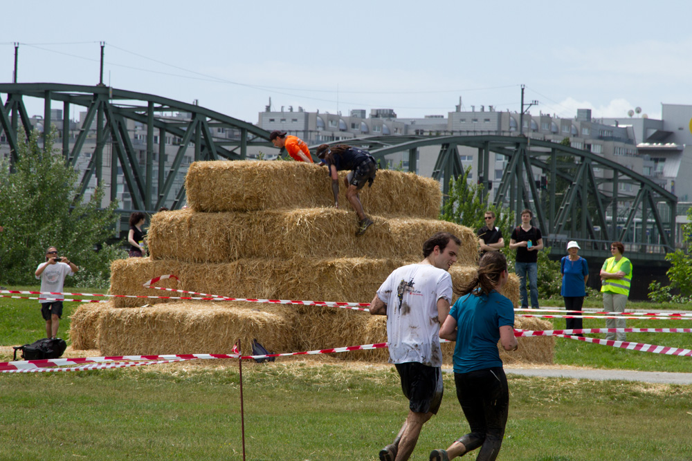 x-cross-run-2014-27