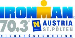 Ironman 70.3 St. Pölten